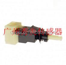 For Mercedes Benz brake light switch 0015456409,A0015456409,A 001 545 64 09,001 545 64 09,A001 545 64 09
