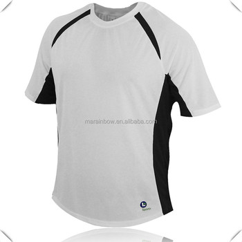 Wholesale custom design full polyester sublimation lite for Cool sports t shirt designs