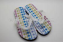Cheap cute flip flops