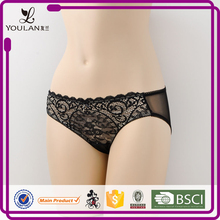 Made in China Popular Sexy Lady Bow Tie Hot Sex Photos Legging Tights Panty 2014