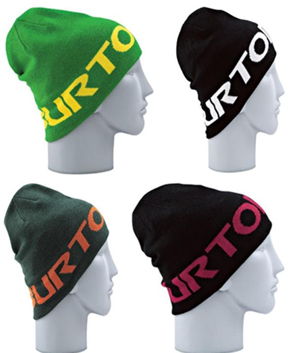 Free Knit Pattern For Hat Earflaps Ski Mask Hat Knit Pattern Crochet