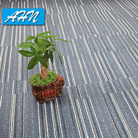Manufacture High Quality Best Price Waterproof PVC Floor Sheet