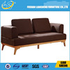 small corner sofa and cheap sectional fabric sofa 2015 new style design S012