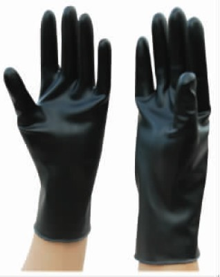 PC14 Intervenient Radiation Protective Gloves (0.025-0.03mmPb) MCX-A009.jpg