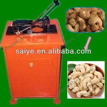 manual cashew nut sheller