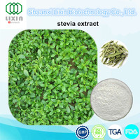 OEM stevia tablets /stevia extract powder 80-99% Steviosides/ 50%-99% Reb.A natural sweeteners No side effects