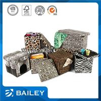 Factory Price Multifunction Folding Storage Bar Stool In Roll