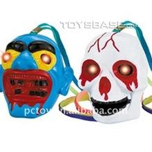 Party gift devil joke toys