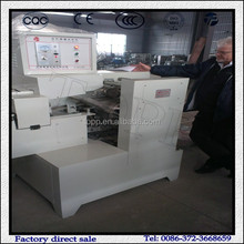 Commerical Flat Lollipop Forming Machine