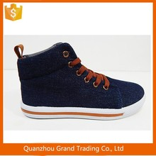 2015 Fashion casual shoes for men