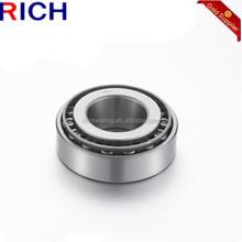 Bearing Manufacturer Taper Roller Bearing 610549/10