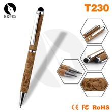 Jiangxin Rubber Tip Stylus Pens For Computer, Touch Screens Devices, Mobile Phones, Tablet