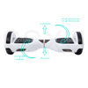 Factory wholesale two wheels self balancing scooter free shipping,wholesale electric 2 wheel hover board scooter