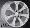 HRTC 20 inch racing alloy wheels high quality replica alloy wheels for BMW