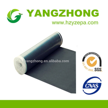 China supplier film protect for crops and plants