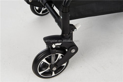 2015 baby stroller china supplier baby stroller toy motorcycle