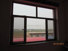 dongguangjindong hot sale 1.8mm 3mm CLEAR SHEET GLASS high quality