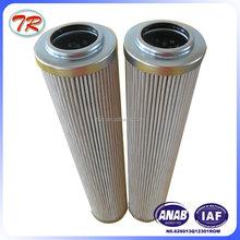 HP3203M25NA mp-filtri oil filter cartridge/HP3203M25NA mp-filtri hydraulic filter