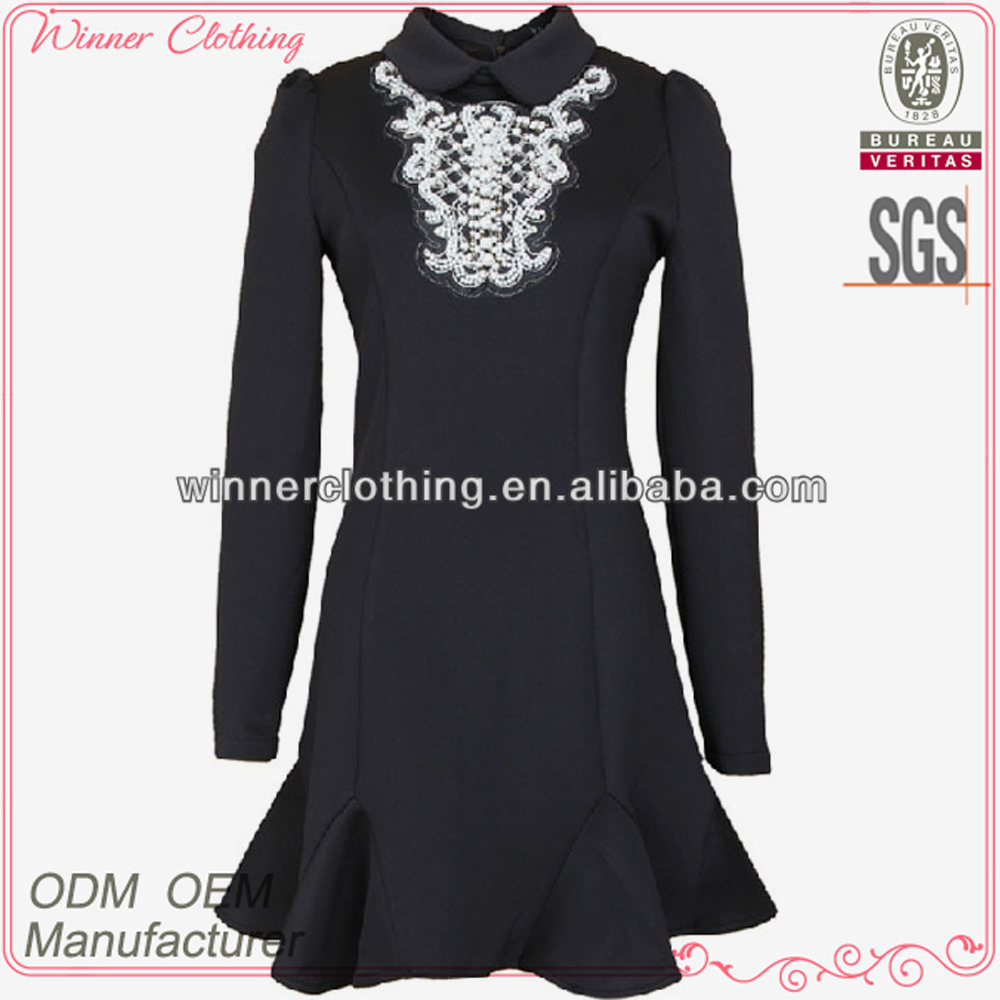 Factory New Designs Sexy Clothes For Women Xxl