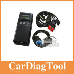 Bargain Buy 2014 Mitsubishi MUT3 Software for Cars and Trucks with ECU Coding Function-Denise