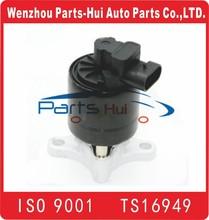 egr valve chevrolet lumina EGV468 17096154 17113285