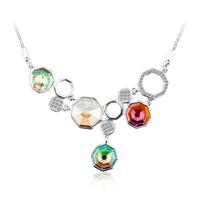 women jewellery ,925 silver jewellery,guangzhou jewelry factory Y10094