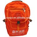 de rescate de emergencia mochila de alta calidad mochila táctica