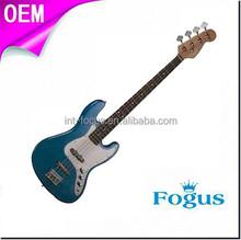Original Best Electric Bass Made In China * (FJB-100)