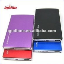 high-energy mobile power supply to you 10000mAh battery ---business,tourism,travel,home,essentaial goods of your life
