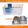 Plastic Drawer Moulding Maker Household Products