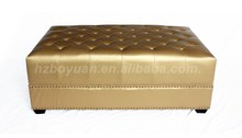 Cheap Sectional Sofa,Sofa Sala Set,Leather Bench