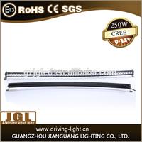 jgl led off road light bar 2015 wholesale led light bar waterproof atv waterproof light bar with Emark