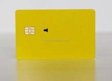 gas card ,water card,TK4100,EM4200,T5577