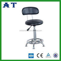 lab stool/chairs/office furniture