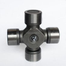 Auto Steering Systems parts bearings universal joint bearings