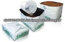 Easyfil Two Planter Bag