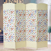 /product-gs/white-lovely-woven-cloth-handmade-decorative-divider-room-folding-screen-60288651035.html
