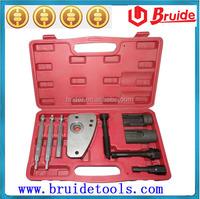 Smart Function Auto Body Repair Tools B1016