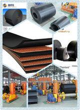 EP600 Belt conveyor belt supplier