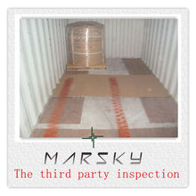 Toaster Quality Inspection service in Guangzhou /container loading supervision