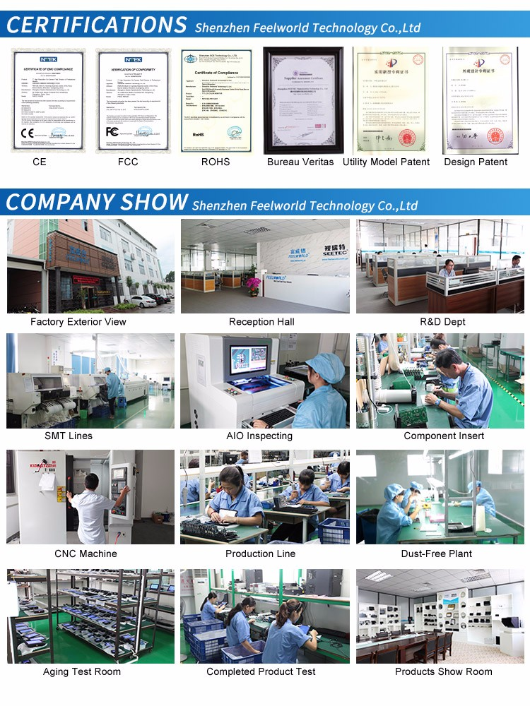 FEELWORLD Company Factory Overview.jpg