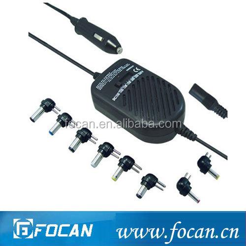 FC3-8401.jpg