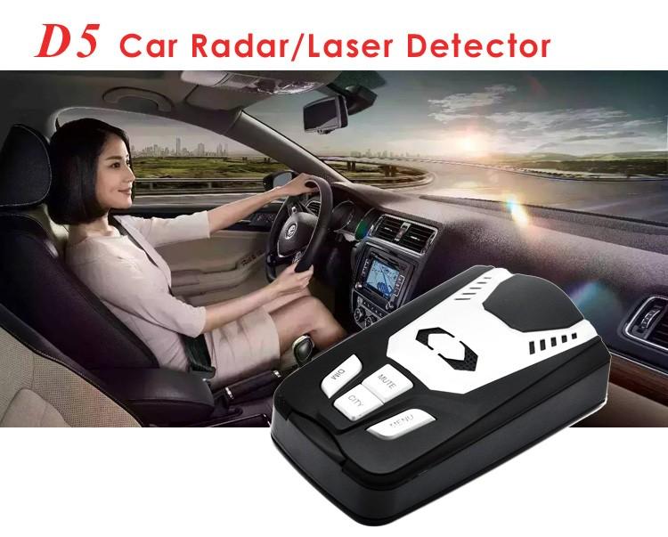 D5 Car Radar  Detector.jpg
