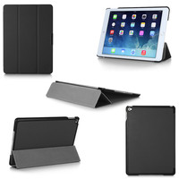 For Apple Ipad 10 inch PU Leather Tablet Case FOR IPAD AIR 2