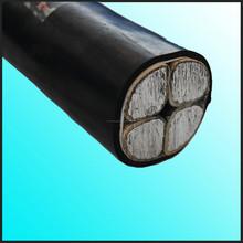 1KV Cable precio
