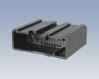 connectors 51