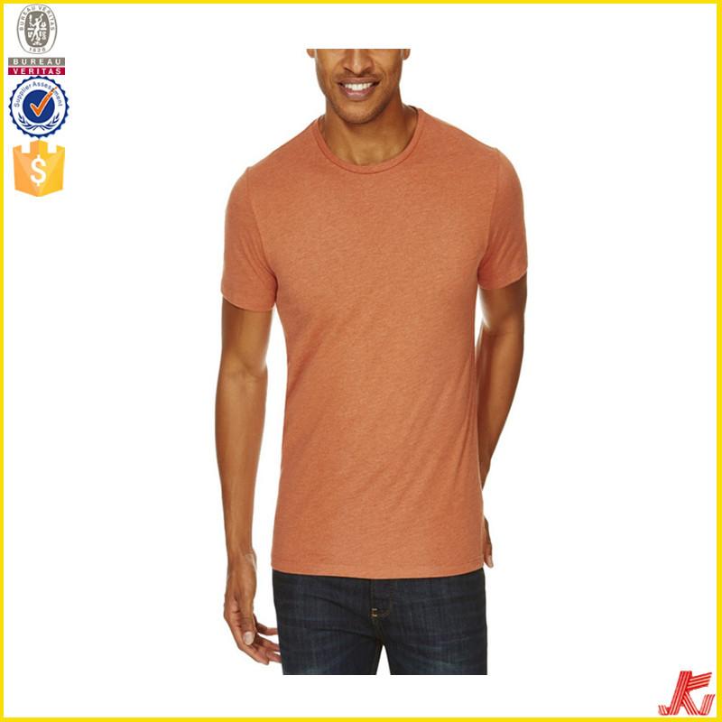 Mens Basic Design Wholesale T Shirt In Bulk Buy T Shirt