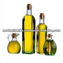 Herbal Amla hair Oil