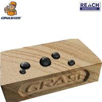 precast concrete floor waterproof sealer nano paint water based waterproof coating