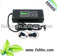 70W AC Laptop Adapter 20V 3.5A replacement for Dell laptop
